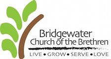 Bridgewater Church of the Brethren