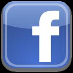 FaceBook256x256