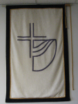 Brethren-Icon.png