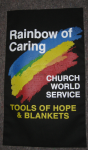 Church-World-Service-Blanket-Sunday.png