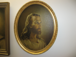 Jesus-oval.png