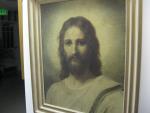 Jesus-rectangular.png