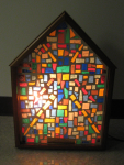 Lighted-Stained-Glass-for-Table.png