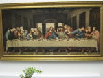Lords-Supper-long.png