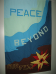 Peace-Beyond-Our-Fear.png