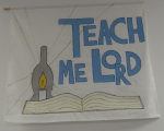 Teach-Me-Lord.png