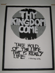 Thy-Kingdom-Come.png